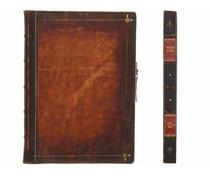 Twelve South BookBook Rutlegde iPad Pro 9.7