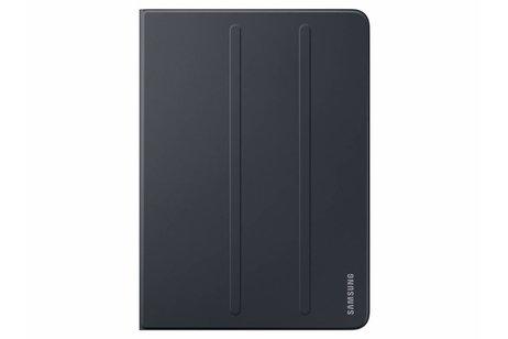 Samsung Galaxy Tab S3 9.7 hoesje - Samsung Book Cover voor