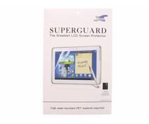 Screenprotector Asus ZenPad 10 Z300M
