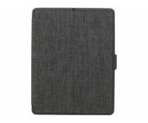 Grijs Extreme Bookcase iPad 2 / 3 / 4
