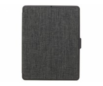 Grijs Extreme Canvas tablethoes iPad 2 / 3 / 4
