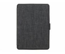 Grijs Canvas Bookcase iPad Air 2