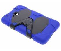 Extreme protection army case Samsung Galaxy Tab A 7.0 (2016)
