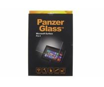 PanzerGlass Screenprotector Microsoft Surface Pro 4