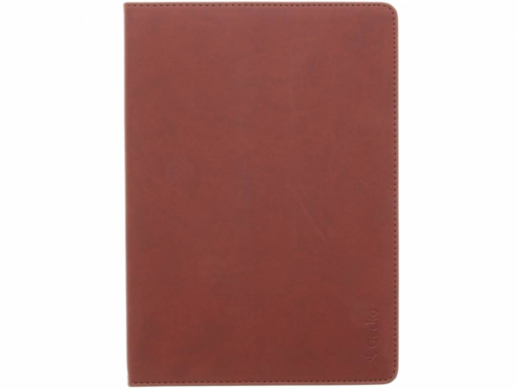 L'air Facile Des Cas Click-couverture - Rouge 9q4JH