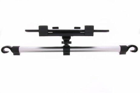 Hoofdsteun Tablethouder voor 7.0 - 10.1 inch tablet