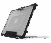 UAG Composite Case MacBook 12 inch
