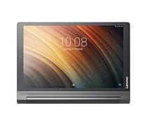 Lenovo Yoga Tab 3 Plus hoesjes