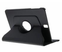 Zwart 360° draaibare tablethoes Samsung Galaxy Tab S3 9.7
