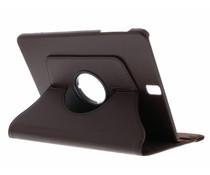 Bruin 360° draaibare tablethoes Galaxy Tab S3 9.7
