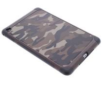 Bruin army defender case iPad Mini 4