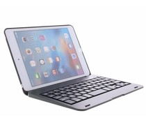 Bluetooth Keyboard Case iPad Mini 4