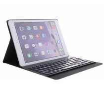 Bluetooth Keyboard Case iPad Air 2 / iPad Pro 9.7
