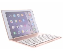 Bluetooth Keyboard Hardcase iPad Air 2 / iPad Pro 9.7