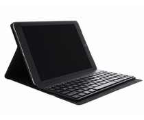 Bluetooth Keyboard Case iPad (2017) / iPad Air / iPad Air 2