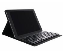Bluetooth Keyboard Case iPad (2017)