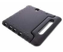Zwart tablethoes met handvat kids-proof Galaxy Tab S3 9.7