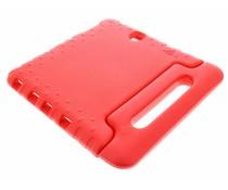 Rood tablethoes met handvat kids-proof Galaxy Tab S3 9.7
