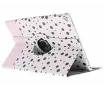 360° draaibare design hoes iPad Pro 12.9