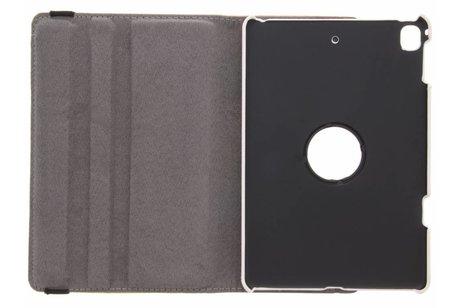 iPad Pro 7.9 hoesje - 360° draaibare dromenvanger design