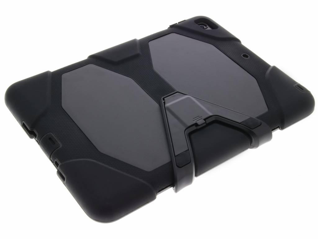 Armée Bleue Cas Extrême De Protection Pour Ipad Mini / 2/3 dwcZalng