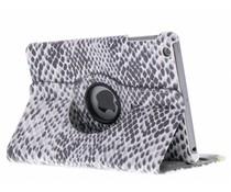 360º draaibare design hoes iPad Mini / 2 / 3