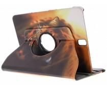 360° draaibare design hoes Samsung Galaxy Tab S3 9.7