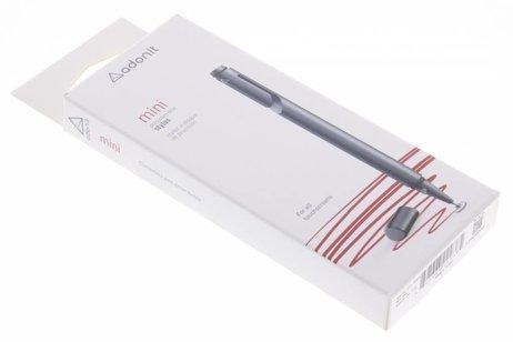 Adonit Zwarte Mini stylus pen