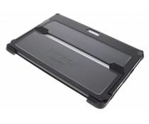 Griffin Zwart Survivor Slim Case Microsoft Surface Pro 4