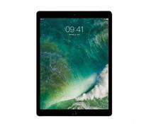 iPad Pro 12.9 (2017) hoesjes