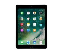 iPad Pro 10.5 hoesjes