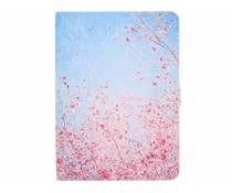 Design TPU tablethoes Samsung Galaxy Tab S2 9.7