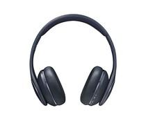 Samsung Level On Bluetooth Headset
