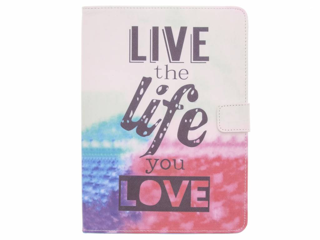 Citation Couverture Tablette Tpu Design Pour L'air Ipad 0kyHeqEod