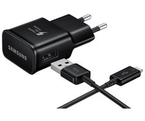 Samsung Fast Charge Travel Adapter