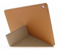 Bruin Flipstand Cover iPad Pro 12.9 (2017)