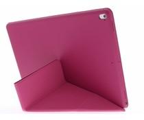 Fuchsia Flipstand Cover iPad Pro 12.9 (2017)