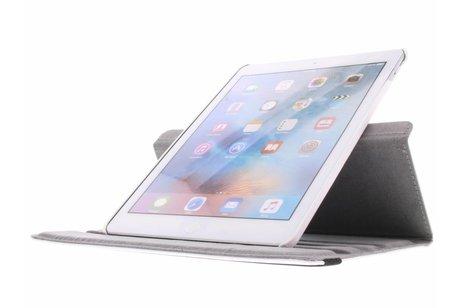 iPad Air 2 hoesje - 360° draaibare dromenvanger design