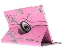 360° draaibare design hoes iPad Air 2
