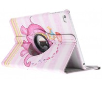 360° draaibare design hoes iPad Mini 4