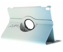 360° draaibare design hoes iPad Pro 10.5