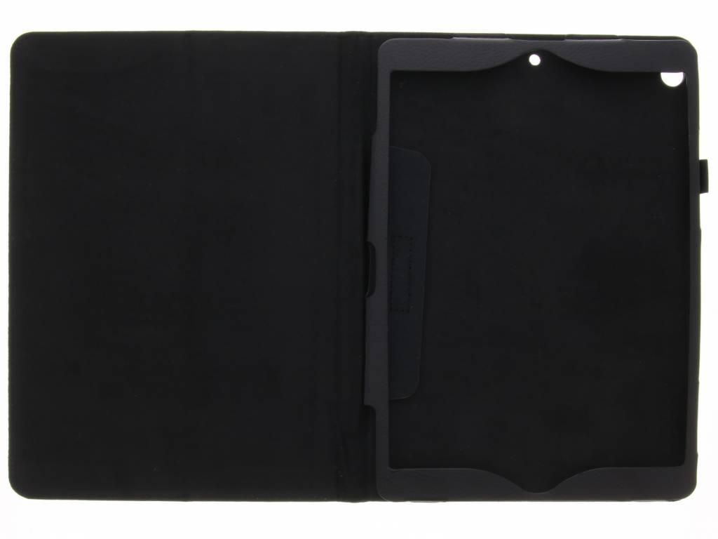 Couverture Comprimé Bleu Uni Pour Ipad Pro 10.5 sSAJgB1