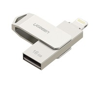 Ugreen MFI USB Flash Drive Lightning Connector