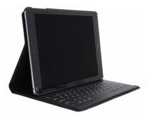 Gecko Covers Keyboard cover 2-in-1 iPad (2018) / (2017)
