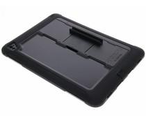 Griffin Survivor Slim Case iPad Pro 9.7