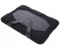 Griffin Survivor All-Terrain Case Samsung Galaxy Tab 4 10.1
