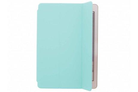 iPad Pro 9.7 hoesje - Apple Turquoise Smart Cover