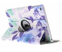 360° draaibare design hoes iPad (2017)