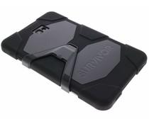 Griffin Survivor Ultra Rugged Samsung Galaxy Tab A 10.1 (2016)