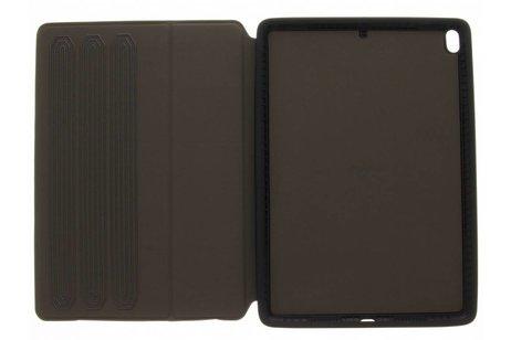iPad Pro 10.5 hoesje - Griffin Zwarte Survivor Rugged